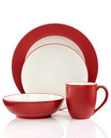 macys-registry-2-noritake-raspberry-dinnerware-0115.jpg