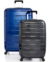 macys-registry-4-samsonite-spin-trunk-hardside-0115.jpg