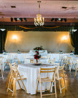 marguerita-aaron-wedding-reception-025-s111848-0214.jpg