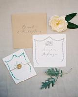 mckenzie-brandon-wedding-stationery-98-s112364-1115.jpg