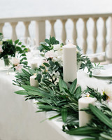 melissa-mike-wedding-centerpieces-0190-s112764-0316.jpg