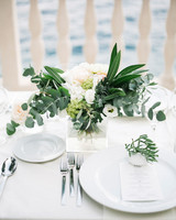 melissa-mike-wedding-placesetting-0191-s112764-0316.jpg