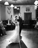 meshach-warren-wedding-firstdance-0844-6134942-0716.jpg