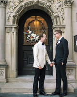 michael-aaron-wedding-141115metmic0002-d111619-comp.jpg