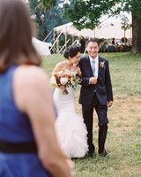 michelle-john-wedding-north-carolina-7-s111840-0215.jpg