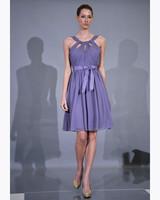 monique-lhuillier-bridesmaids-fall2012-wd108109-007.jpg