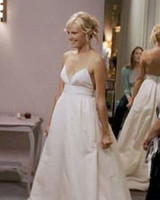 movie-wedding-dresses-27-dresses-malin-akerman-0316.jpg