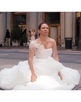 movie-wedding-dresses-bridesmaids-maya-rudolph-0316.jpg