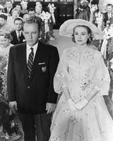movie-wedding-dresses-high-society-grace-kelly-0516.jpg