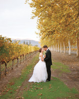 nicole-bradley-napa-california-wedding-1663-s112349.jpg
