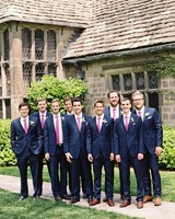 nikki-kiff-wedding-groomsmen-004749008-s112766-0316.jpg