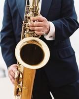 nikki-kiff-wedding-saxophone-004764004-s112766-0316.jpg