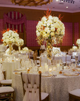 paige-michael-wedding-centerpiece-0952-s112431-1215.jpg