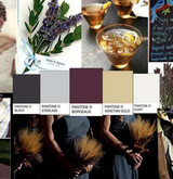 pantone-bridesmades-color-inspiration-tools-dessy-2.jpg