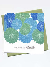 pantone-bridesmades-color-inspiration-tools-dessy-8.jpg