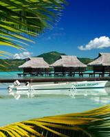 private-islands-vahine-island-french-polynesia-0515.jpg