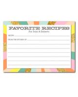 recipe-cards-weddingpaperdivas-brilliant-burst-0315.jpg