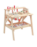 ring bearer gift guide melissa doug work bench