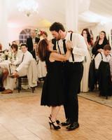 rosie-constantine-wedding-momdance-551-s112177-1015.jpg