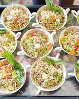 scavenger-hunt-bridal-shower-ramen-noodle-dish-0315.jpg