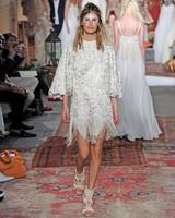 short-dresses-houghton-spring2016-wd112114-012-0515.jpg