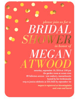 shower-invites-weddingpaperdivas-shiningshower-0414.jpg