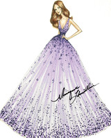 sofia-vergara-dress-sketches-monique-lhuillier-0915.jpg