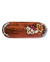 southwestern registry items zola serving board