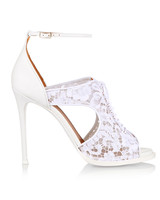 summer-wedding-shoes-givenchy-platform-sandals-0515.jpg