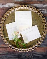 susan-cartter-wedding-invite-008463005-s111503-0914.jpg