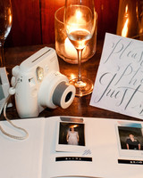 sydney-christina-wedding-guestbook-098-s111743-0115.jpg