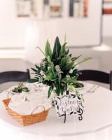 sydney-mike-wedding-sweethearttable-96-s111778-0215.jpg