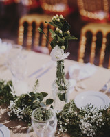 tamara-brett-wedding-centerpieces-0394-s112120-0915.jpg
