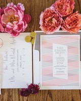 tara-dan-wedding-texas-stationary-suite-006-s112848.jpg