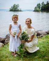 teresa-pepin-wedding-flower-girl-417-wds111105-0514.jpg