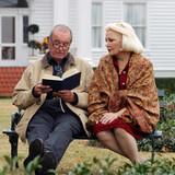 the-notebook-couple-gena-rowlands-james-garner-1215.jpg