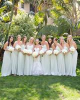 tiffany-david-wedding-bridesmaids-0411-s112676-1115.jpg
