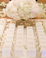 tiffany-david-wedding-escortcards-1350-s112676-1115.jpg