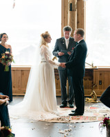 tiffany-nicholas-wedding-ceremony2-121-s111339-0714.jpg