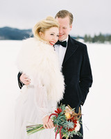 tiffany-nicholas-wedding-portrait3-060-s111339-0714.jpg