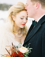 tiffany-nicholas-wedding-portrait4-062-s111339-0714.jpg