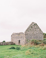 ceremony chapel ireland