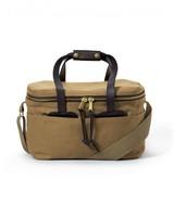 Soft-Bag Cooler