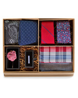 valentines-day-gifts-for-guys-tie-bar-gift-box-0216.jpg
