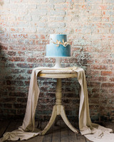 velvet wedding ideas matt erickson photography