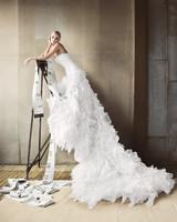 wedding-dress-2426-01j-lvh-rgb-douglas-138-wd108324.jpg