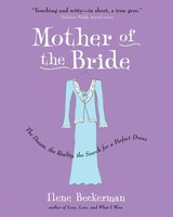 what-im-loving-mother-of-the-bride-book-amazon-0316.jpg