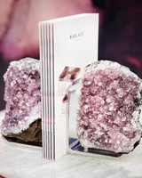 zola-registry-anna-rablabs-fim-purple-bookends-0716.jpg