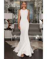 50-states-wedding-dresses-indiana-romona-keveza-0615.jpg