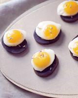 appetizer-quail-egg-savory-bites-silos-303-mwd110998.jpg